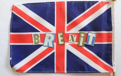 União Europeia e Reino Unido fecham acordo do Brexit